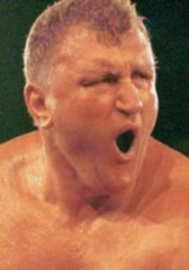 Joe bugner3