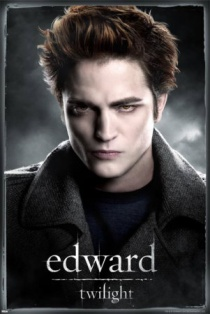 twilight-poster-edward-robert-pattinson