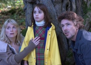 Eva, Ella & Aidan As  LOUISE, ALICE & PATRICK-300x210